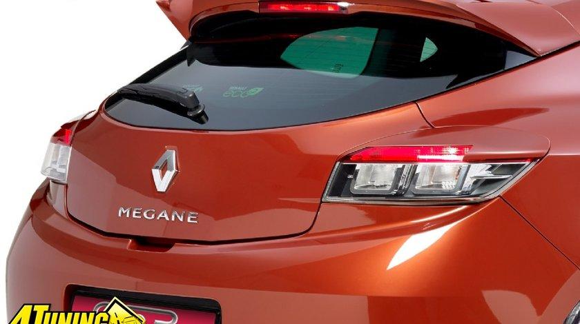 Eleron Portbagaj Luneta Hayon Renault Megane 3 coupe HF460