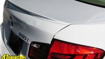 Eleron portbagaj M BMW F10 ⭐️⭐️⭐️⭐...