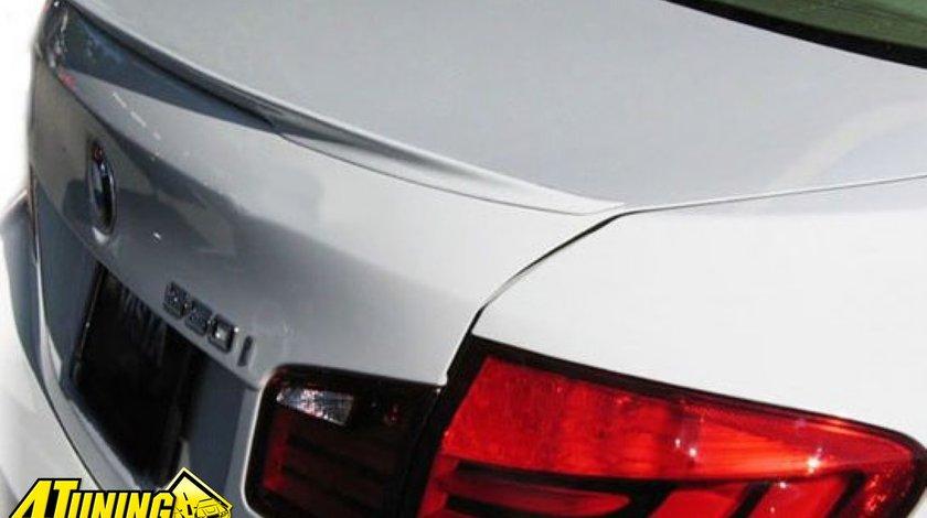 Eleron portbagaj M BMW F10 ⭐️⭐️⭐️⭐️⭐️