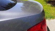 Eleron Portbagaj M Plastic Abs Dedicat BMW seria 3...