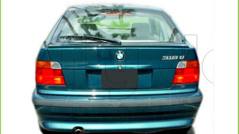 Eleron portbagaj M3 BMW e36 Compact