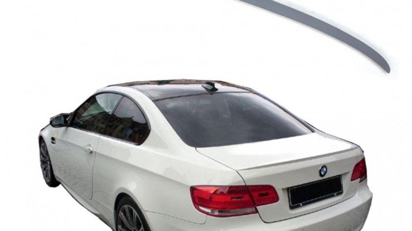 Eleron Portbagaj M3 BMW Seria 3 E92 (2006+)