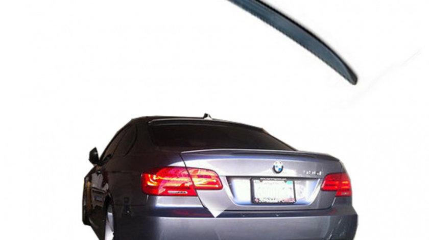 Eleron Portbagaj M3 BMW Seria 3 E93