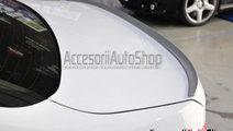 Eleron portbagaj M3 BMW Seria 3 F30 F80