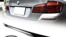 Eleron portbagaj M4 look BMW F10 ⭐⭐⭐⭐⭐