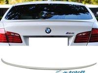 ELERON Portbagaj M5 BMW F10