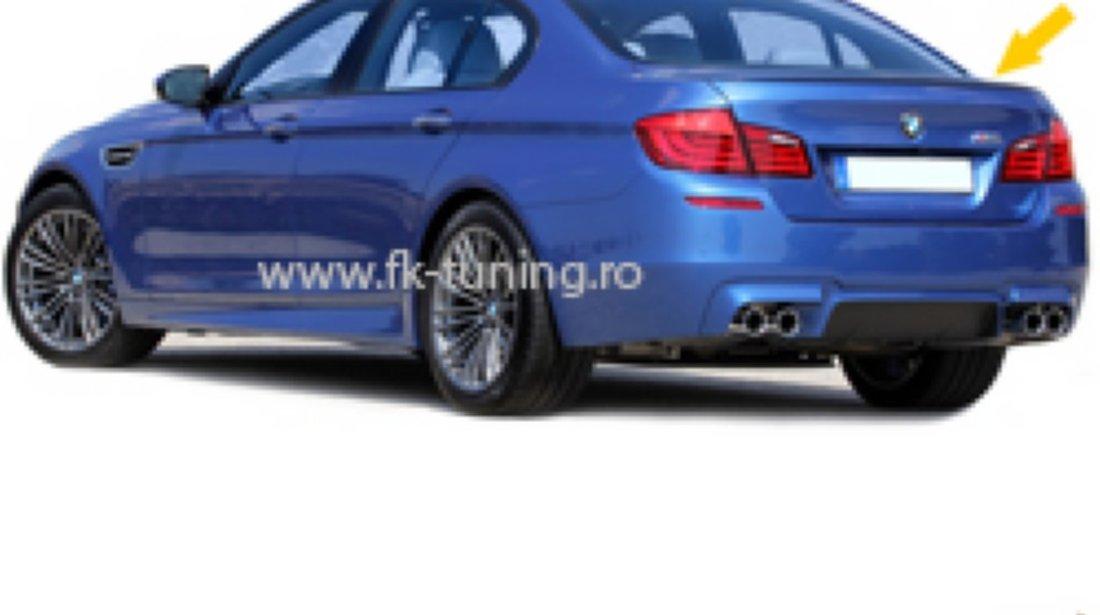 Eleron portbagaj M5 BMW seria 5 F10