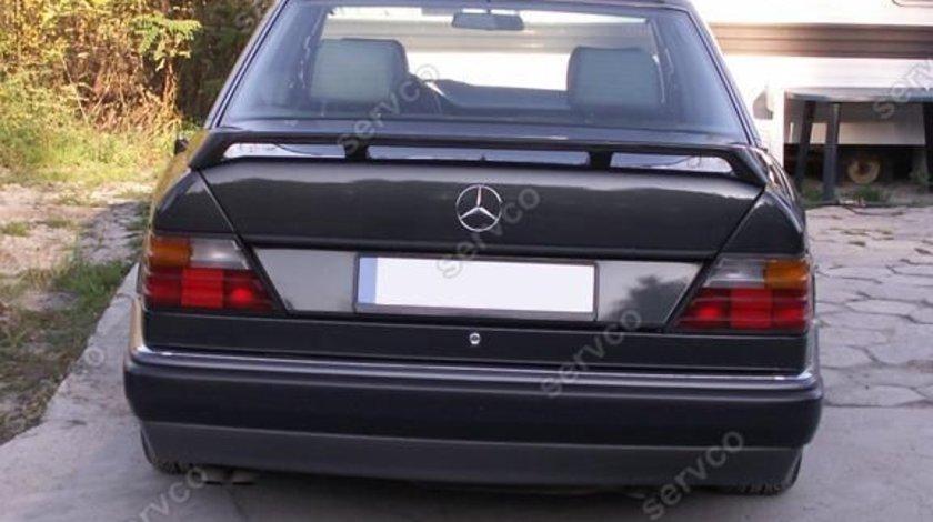 Eleron portbagaj Mercedes 124 W124