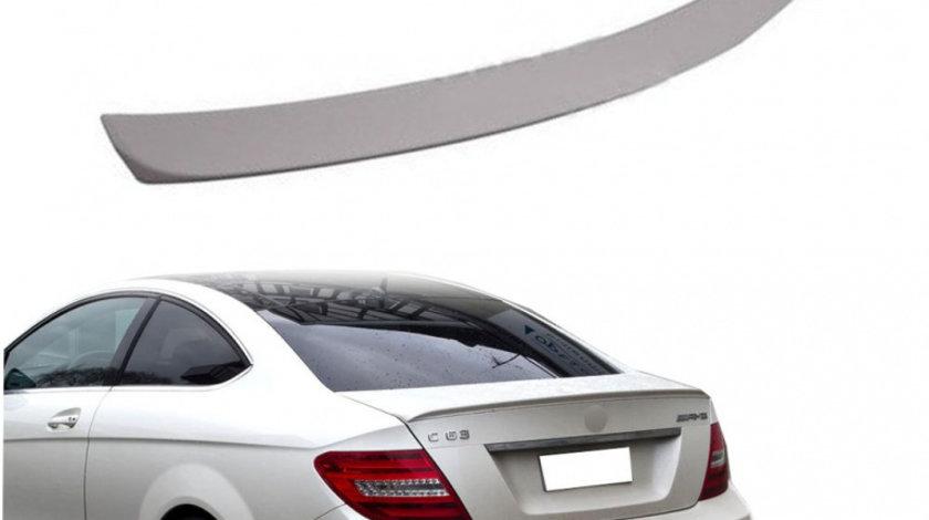 Eleron Portbagaj Mercedes Benz C Class Coupe C204 (2012-2015)