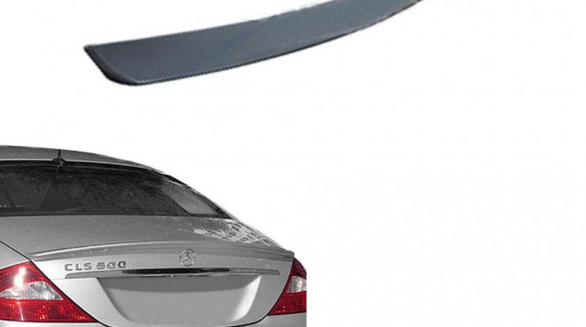Eleron Portbagaj Mercedes Benz CLS Class W219 (2005-2010)