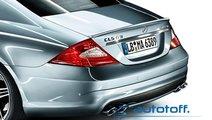 Eleron portbagaj Mercedes Benz CLS-Class W219 (200...