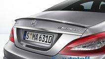 Eleron portbagaj Mercedes Benz CLS W218 (2011+) mo...