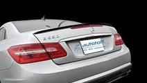Eleron portbagaj Mercedes Benz E-Class C207 Coupe ...