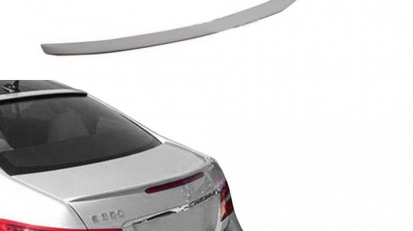 Eleron Portbagaj Mercedes Benz E Class Coupe C207 (2011-2014)