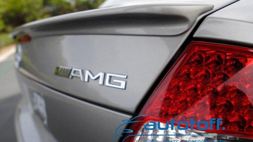 Eleron portbagaj Mercedes Benz E-Class W211 (2002-2009) model AMG
