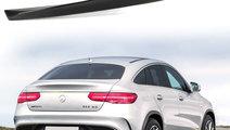 Eleron portbagaj Mercedes Benz GLE Coupe C292 AMG ...