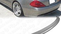 Eleron Portbagaj Mercedes Benz SL Class R230 Cabri...