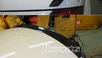 Eleron portbagaj Mercedes Benz SLClass R230 Amg di...