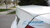 Eleron portbagaj Mercedes C-Class W204 (2011+) mod...