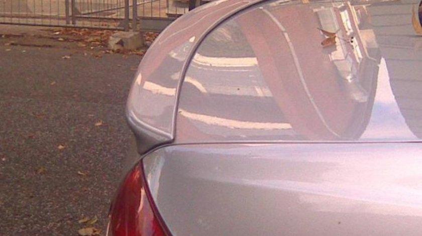 Eleron portbagaj Mercedes CLK