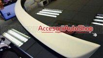 Eleron Portbagaj Mercedes CLS W218 2012 AMG PLASTI...