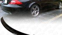 Eleron Portbagaj Mercedes CLS W219 Model Amg