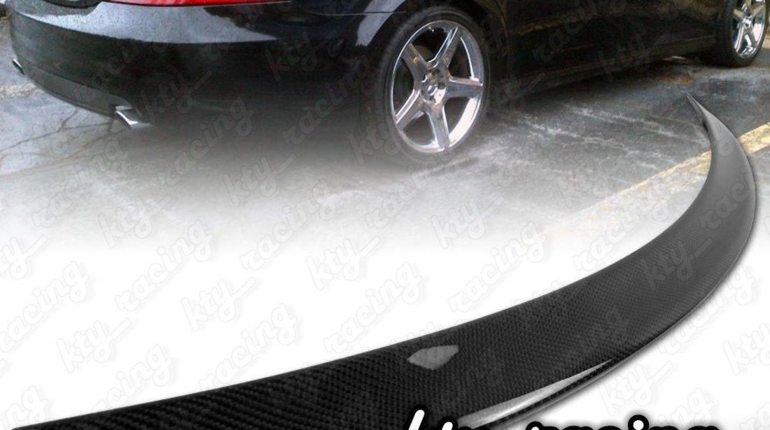 Eleron Portbagaj Mercedes CLS W219