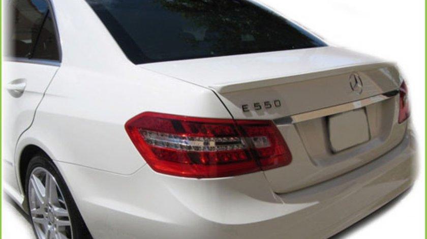Eleron portbagaj Mercedes e clas class klasse w212 w211 W207 C207 A207 coupe cabrio