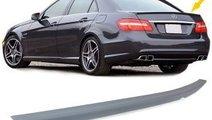 Eleron portbagaj Mercedes E-class W212 Limuzina du...