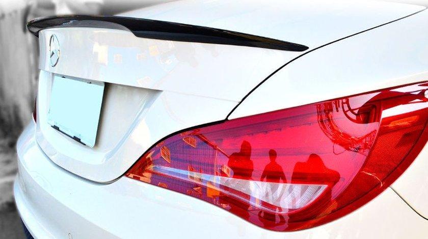 Eleron Portbagaj Mercedes W117 C117 Cla Model D