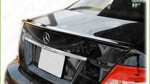 Eleron Portbagaj Mercedes W204 Model Amg C Klasse ...