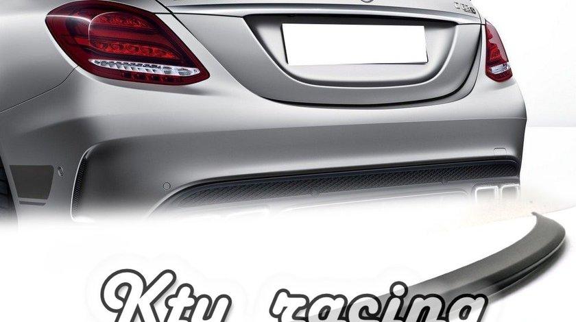 Eleron Portbagaj Mercedes W205 C Class Klasse AMG