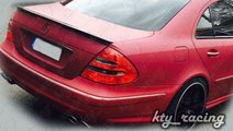 Eleron Portbagaj Mercedes W211 model AMG E Class K...