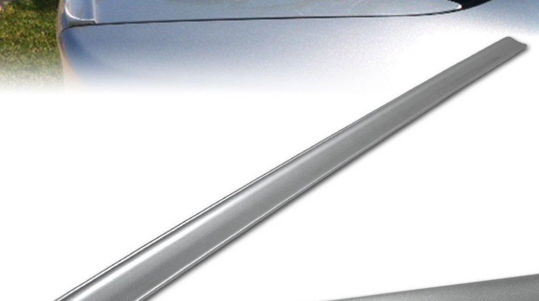 Eleron Portbagaj Mercedes W211 tip M E Class Klasse Plastic Abs maleabil