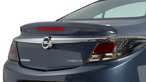 Eleron portbagaj Opel Insignia 2008-
