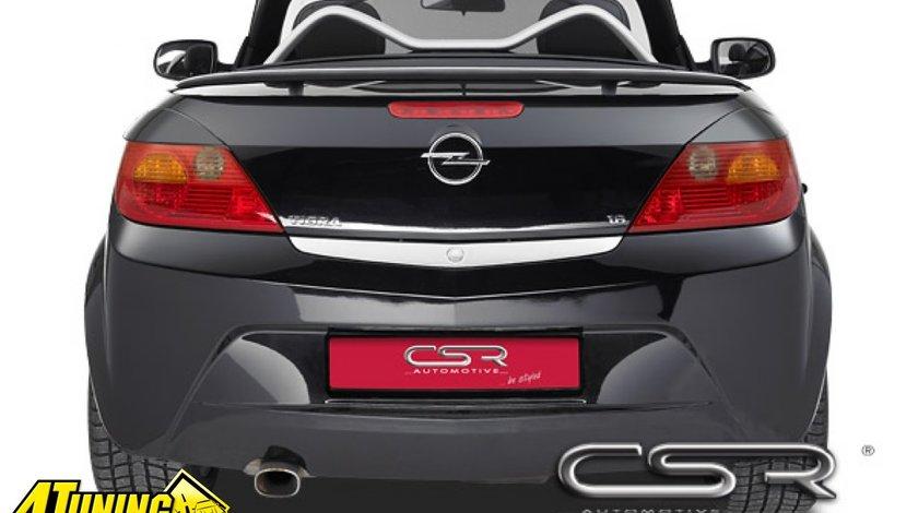 Eleron Portbagaj Opel Tigra Twin Top HF414