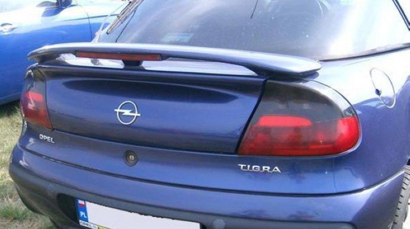 Eleron portbagaj Opel Tigra