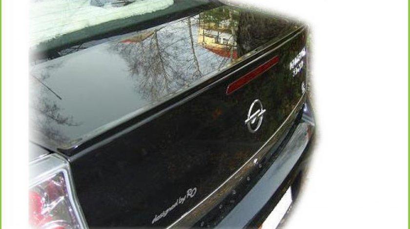 Eleron portbagaj Opel Vectra C sedan