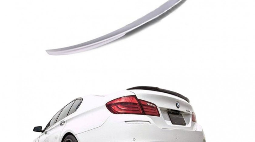 Eleron Portbagaj Performance BMW Seria 5 F10 (2010+)