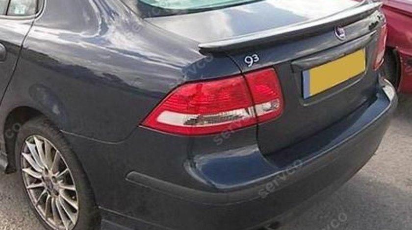 Eleron portbagaj Saab 9 3 93 R sedan