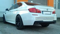 Eleron portbagaj Seria 5 F10 Performance