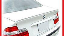 Eleron portbagaj slim M BMW e46 limo coupe cabrio ...