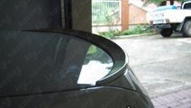 Eleron Portbagaj Tip M Bmw E90 seria 3 facelift 20...