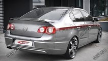 Eleron portbagaj Volkswagen Passat B6 3C Saloon GP...