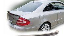 Eleron portbagaj  W209 Mercedes Benz CLK Class C20...
