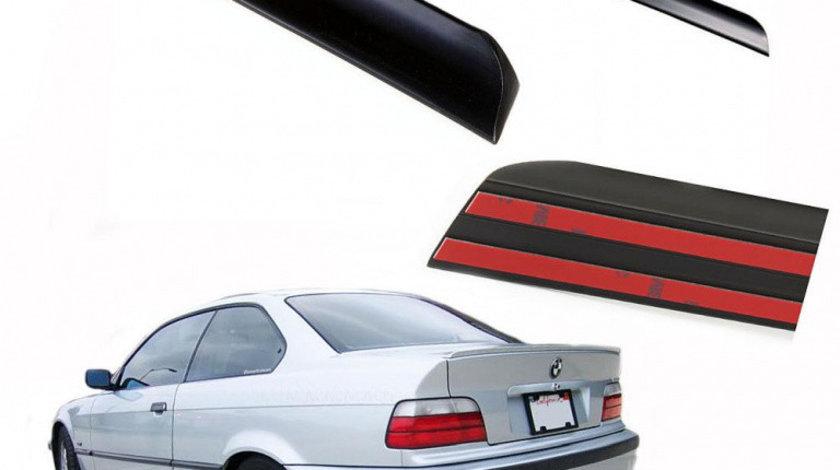 Eleron Portbagaj XL BMW Seria 3 E36 (4 usi) (1992-1998)