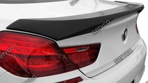 Eleron prelungire portbagaj tuning sport BMW F13 S...