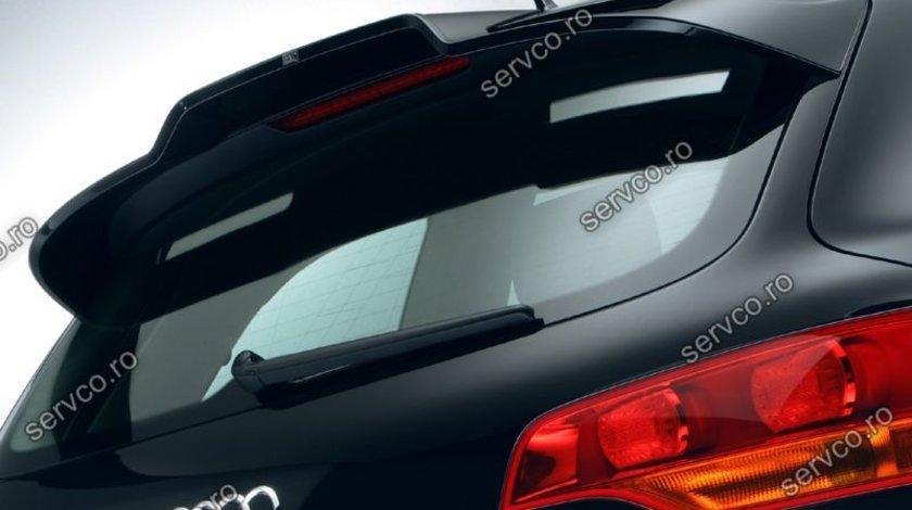 Eleron Q7 Audi S Line ABT