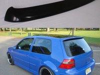 Eleron R32 VW Golf 4 R32