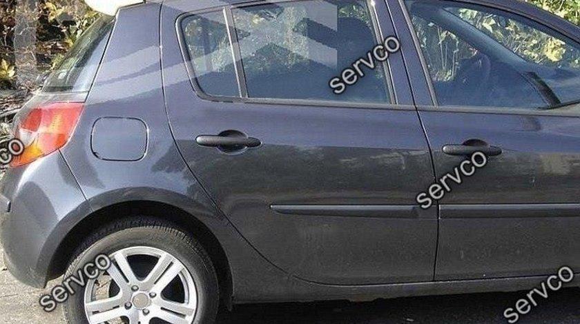 Eleron Renault Clio Mk3 2005-2012 v6